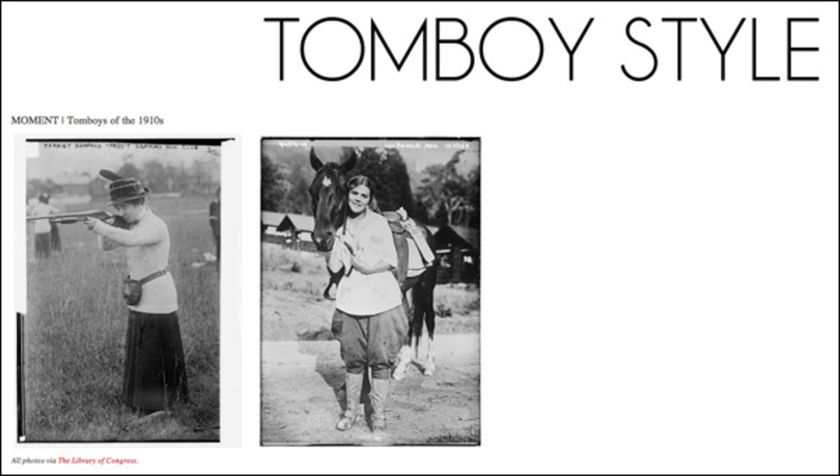 tomboy-600