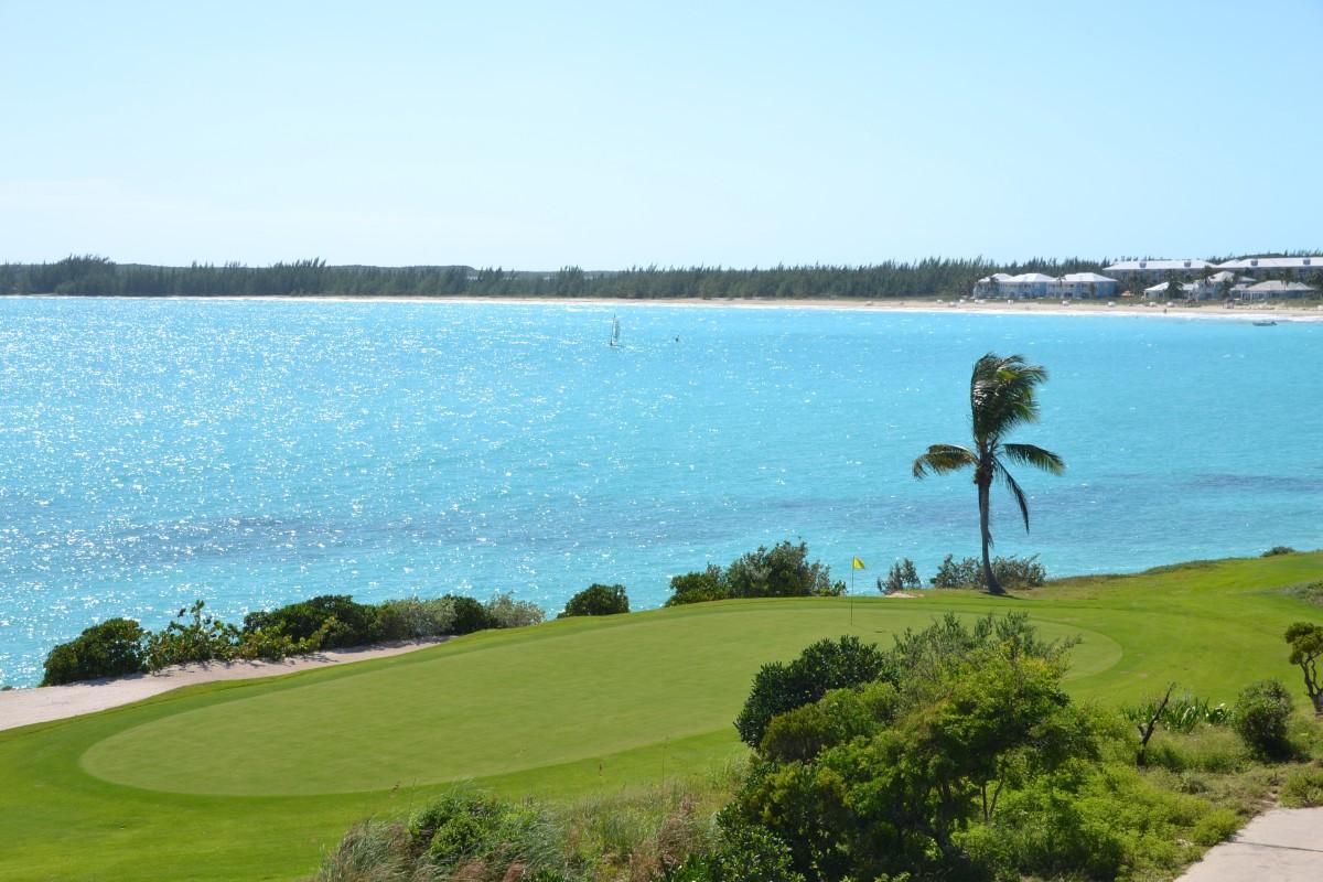 Staniel Cay Yacht Club Golf Course - GALLERY.jpg