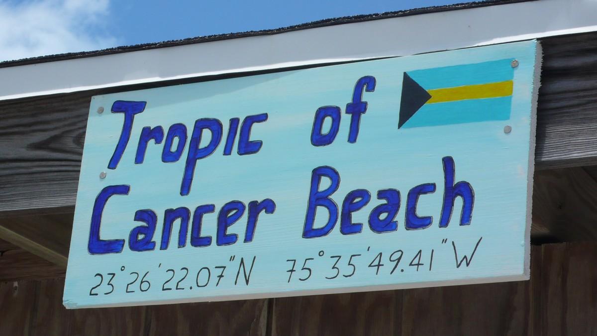 P1030953 Tropic of cancer beach little exuma - GALLERY.jpg