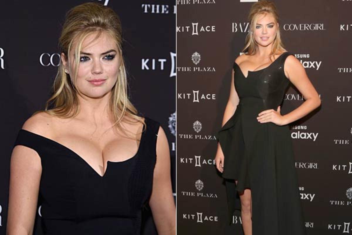 kate-upton-cleavage.jpg