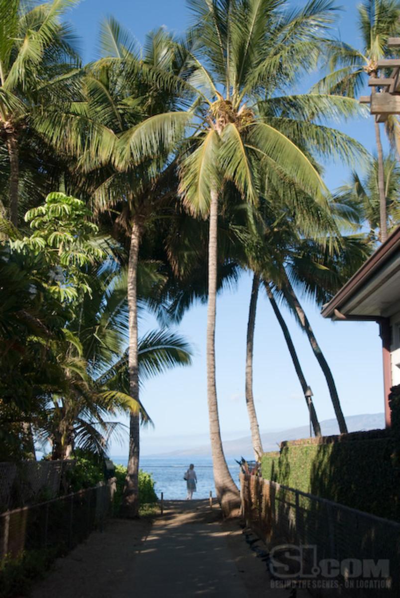 08_hawaii_11.jpg