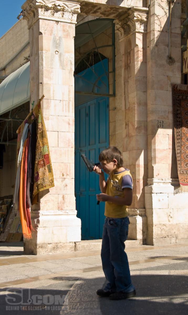 08_israel_39.jpg