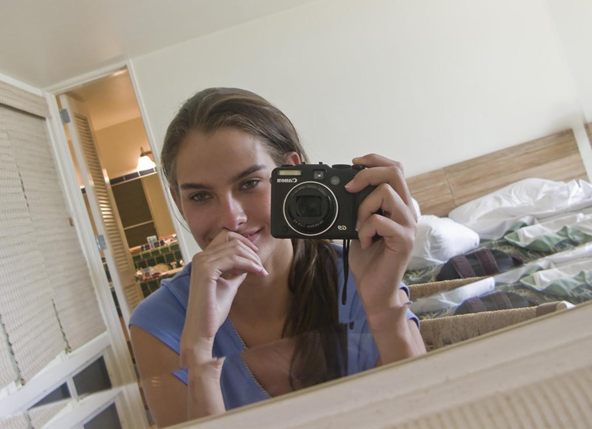 Melissa-Baker-.jpg