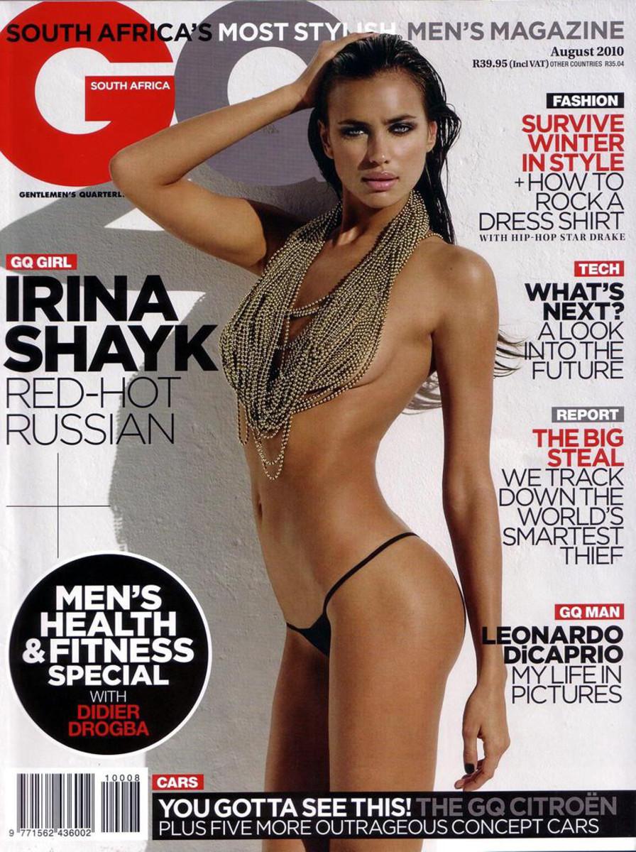 irina-cover-21.jpg