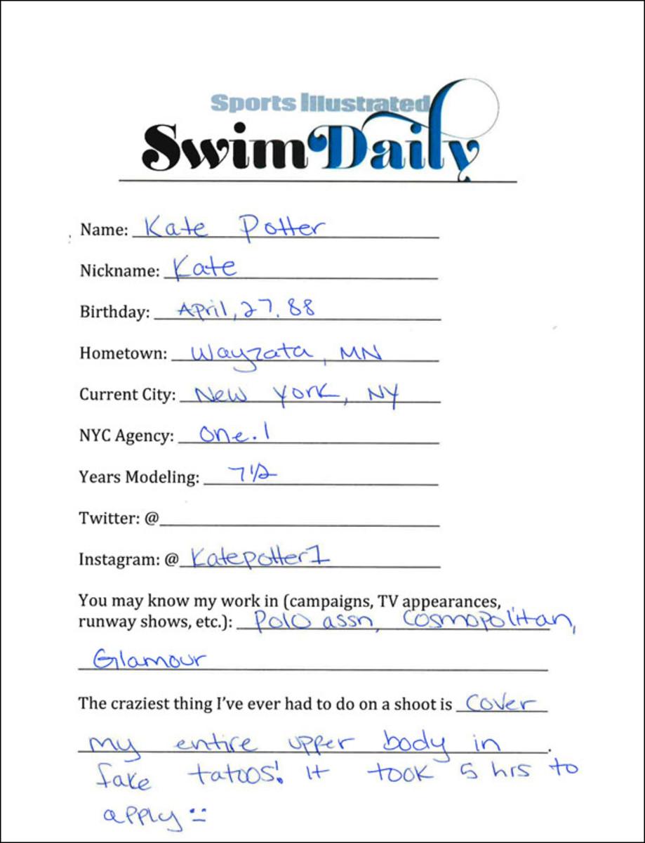 Kate-Potter-1.jpg
