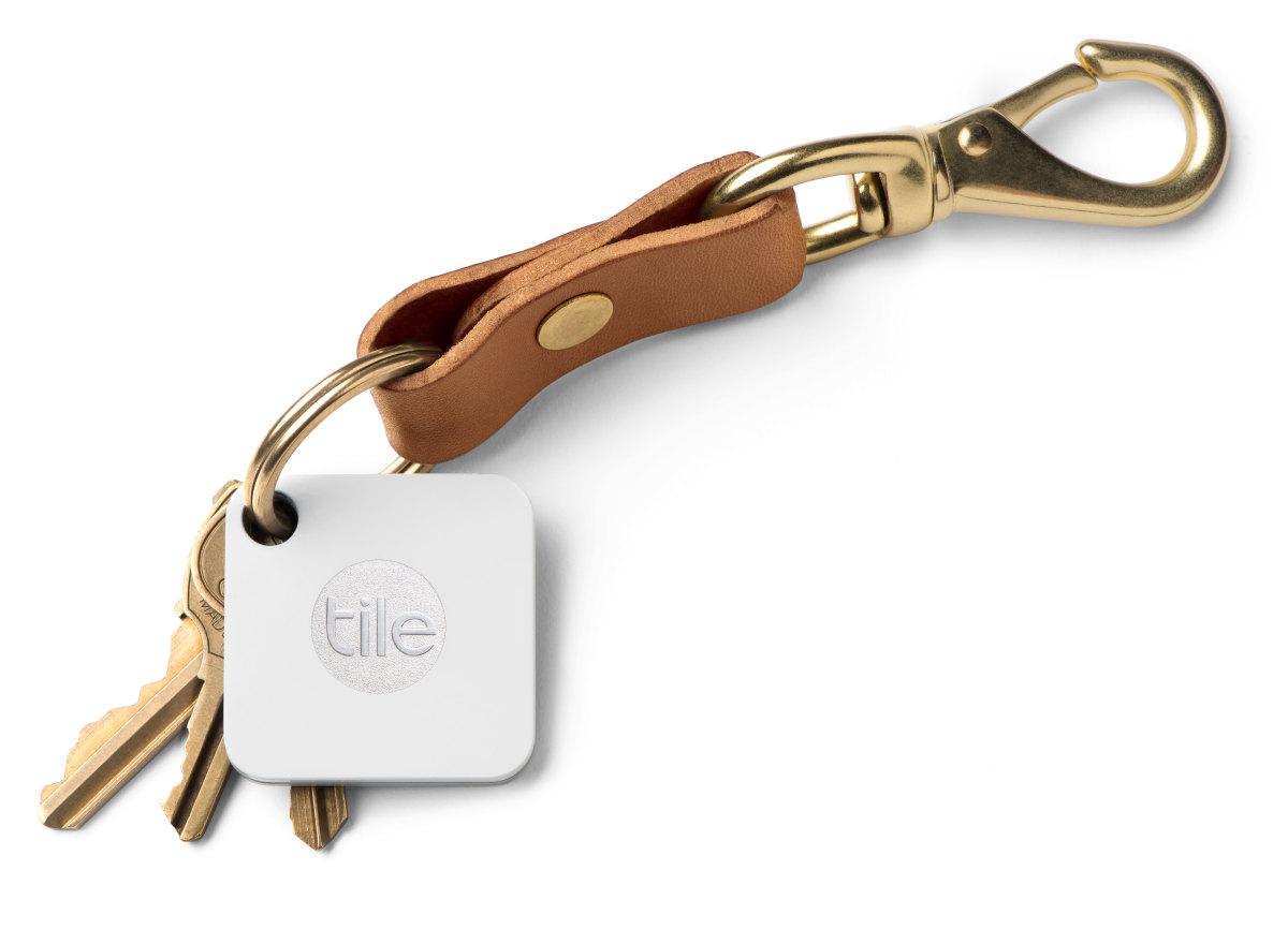 Tile-Mate-Keychain-2.jpg