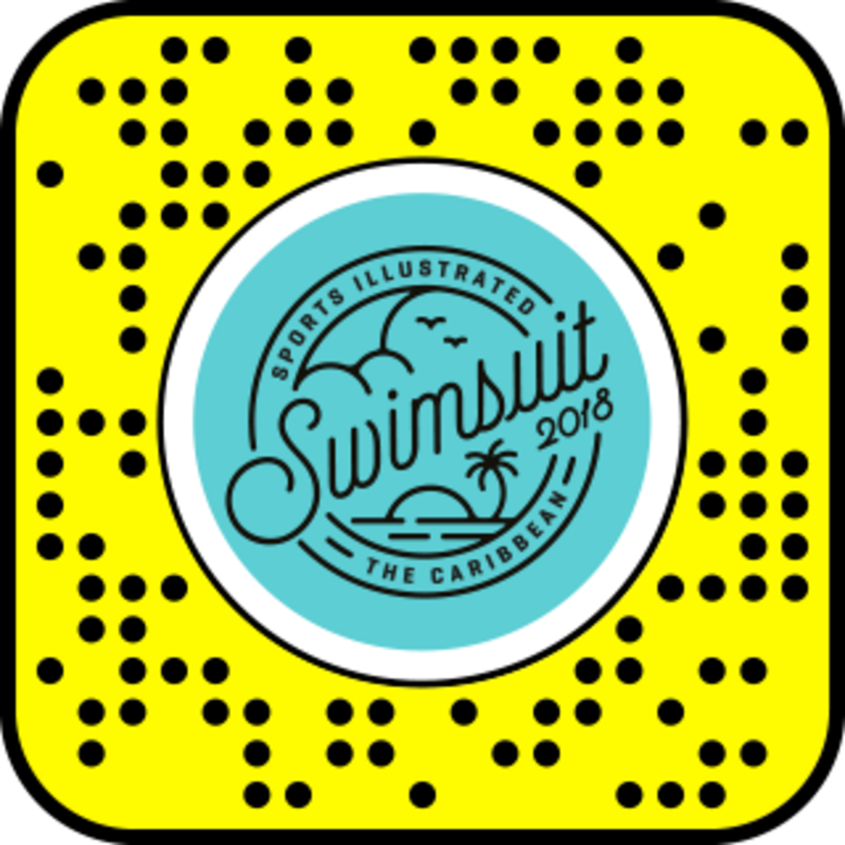 si-swimsuit2018_snapcode[1].png