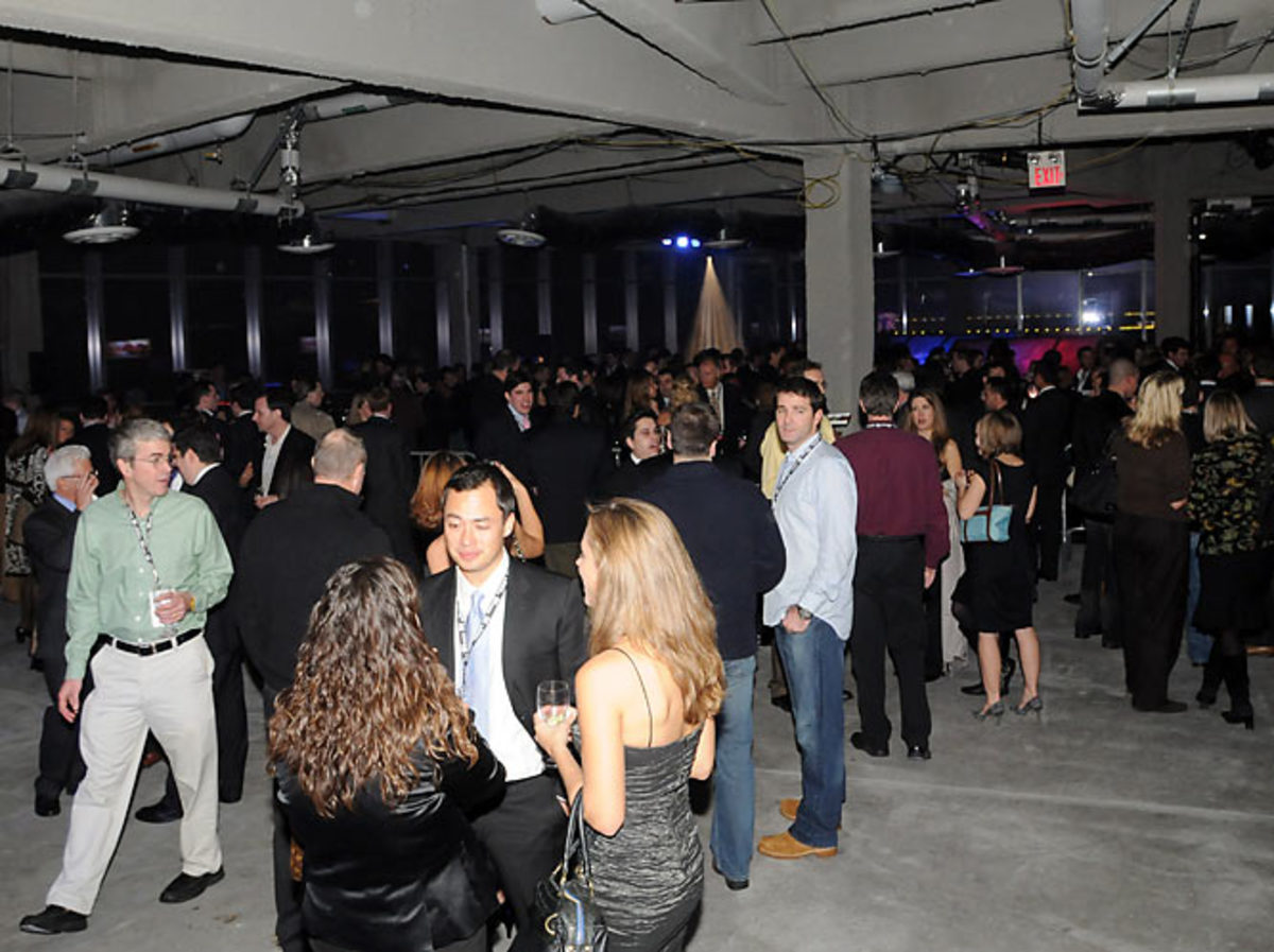 08_group_party_31.jpg
