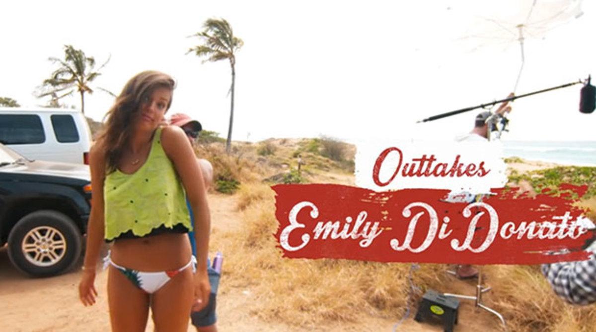 emily-didonato-outtakes-1.jpg