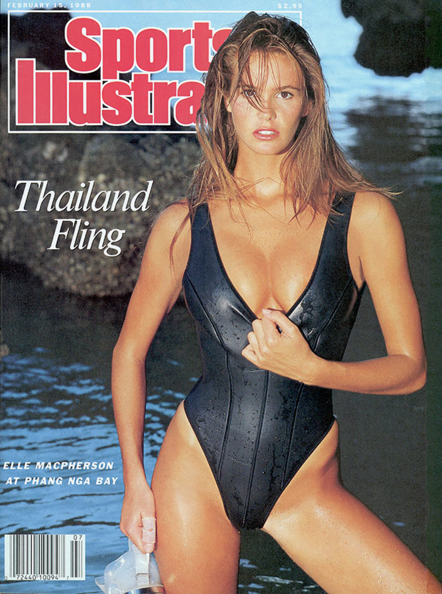 1988-Elle-Macpherson-006273735.jpg
