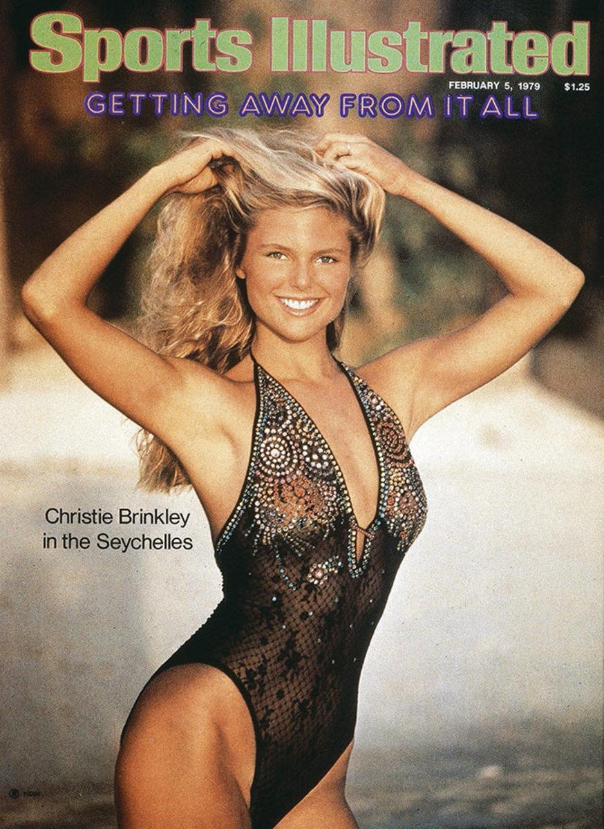 1979-Christie-Brinkley-006273256.jpg