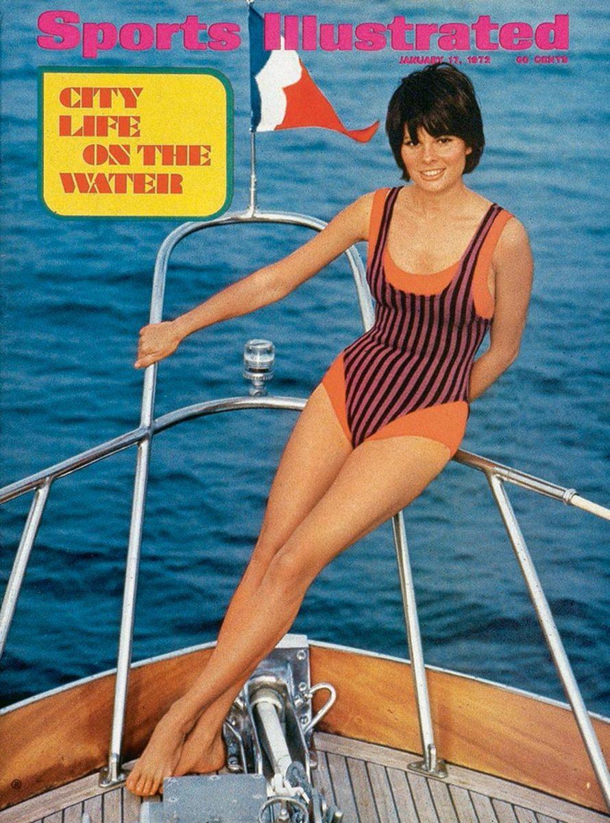 1972-Shelia-Roscoe-006272893.jpg