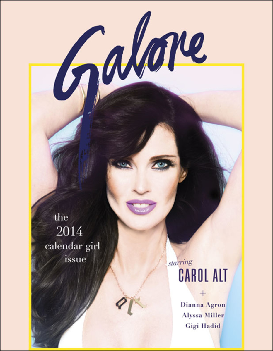 Galore-ISSUE5-COVER4