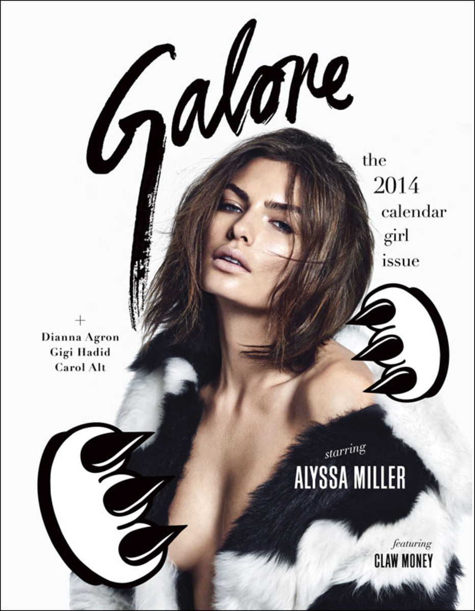 Galore-ISSUE5-COVER3