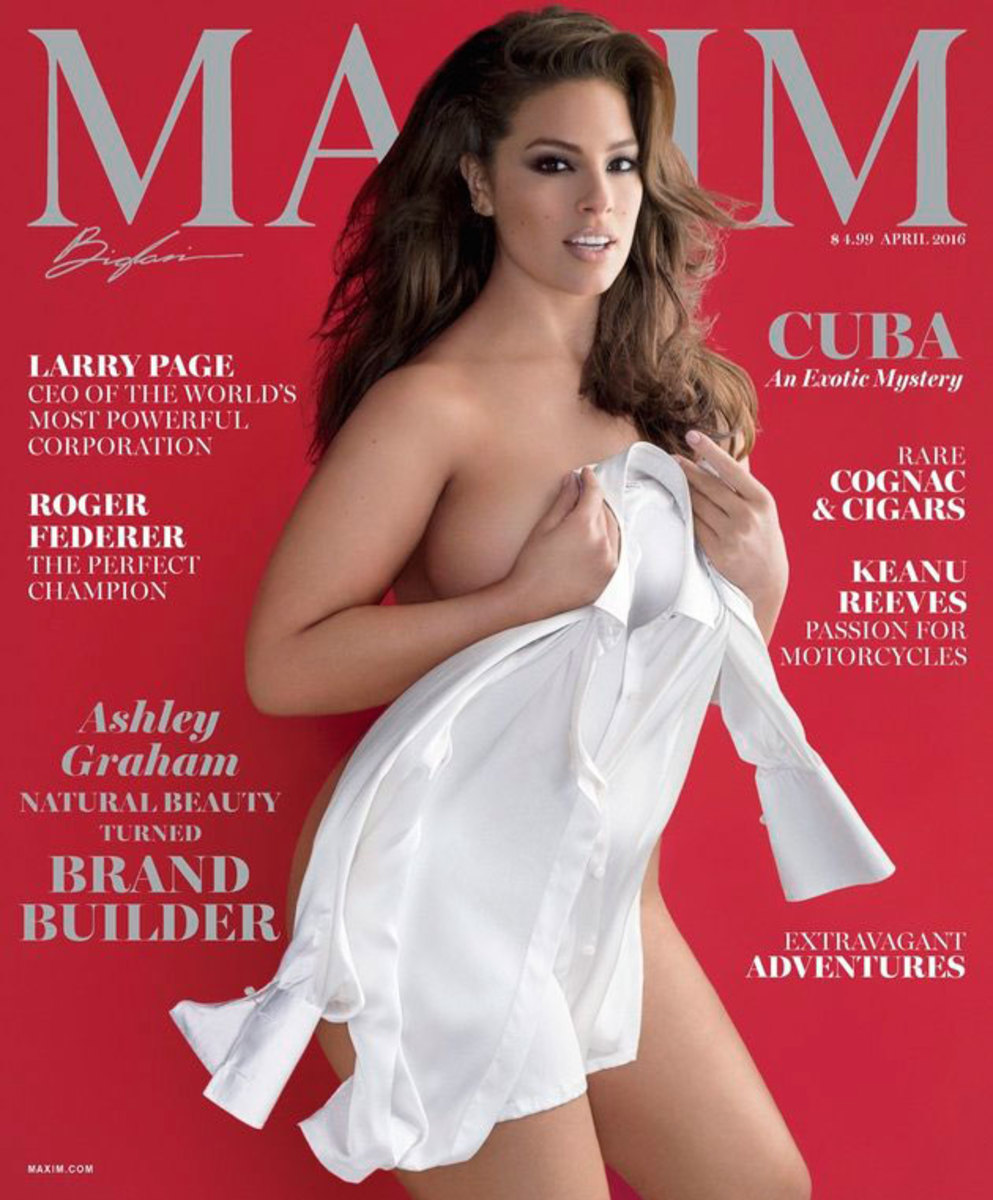 ashley-graham-maxim-cover.jpg