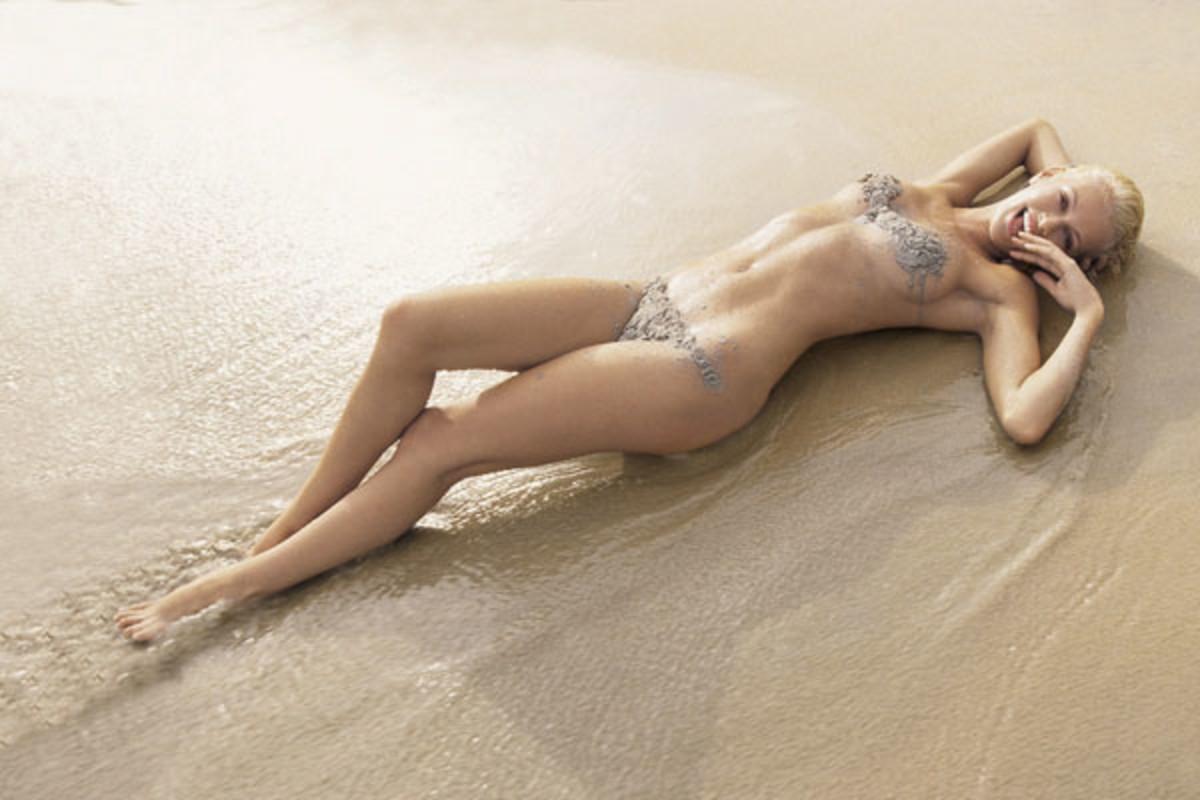 swim50-sandkini.jpg