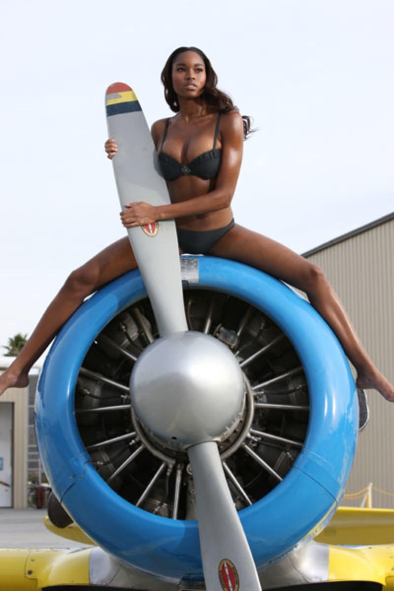 swim50-damaris-propeller.jpg