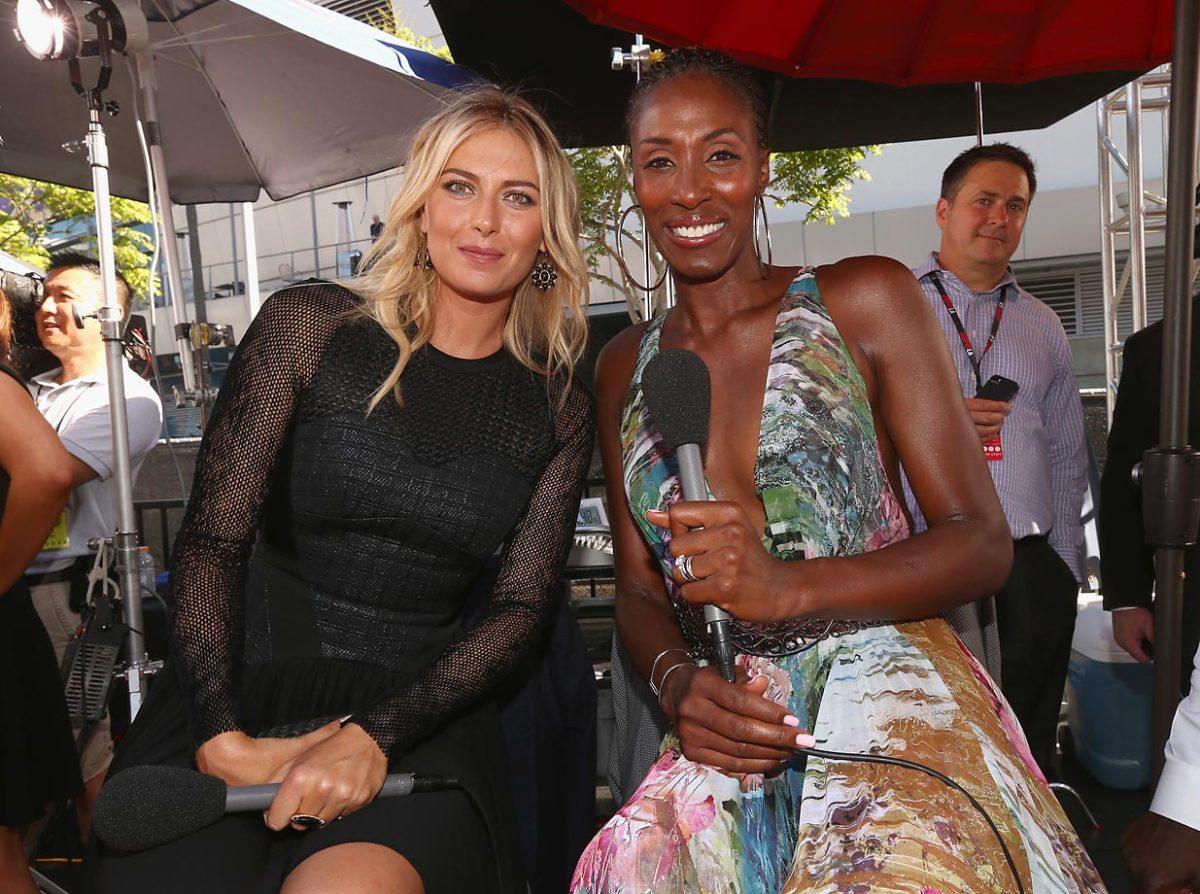 Maria-Sharapova-Lisa-Leslie.jpg