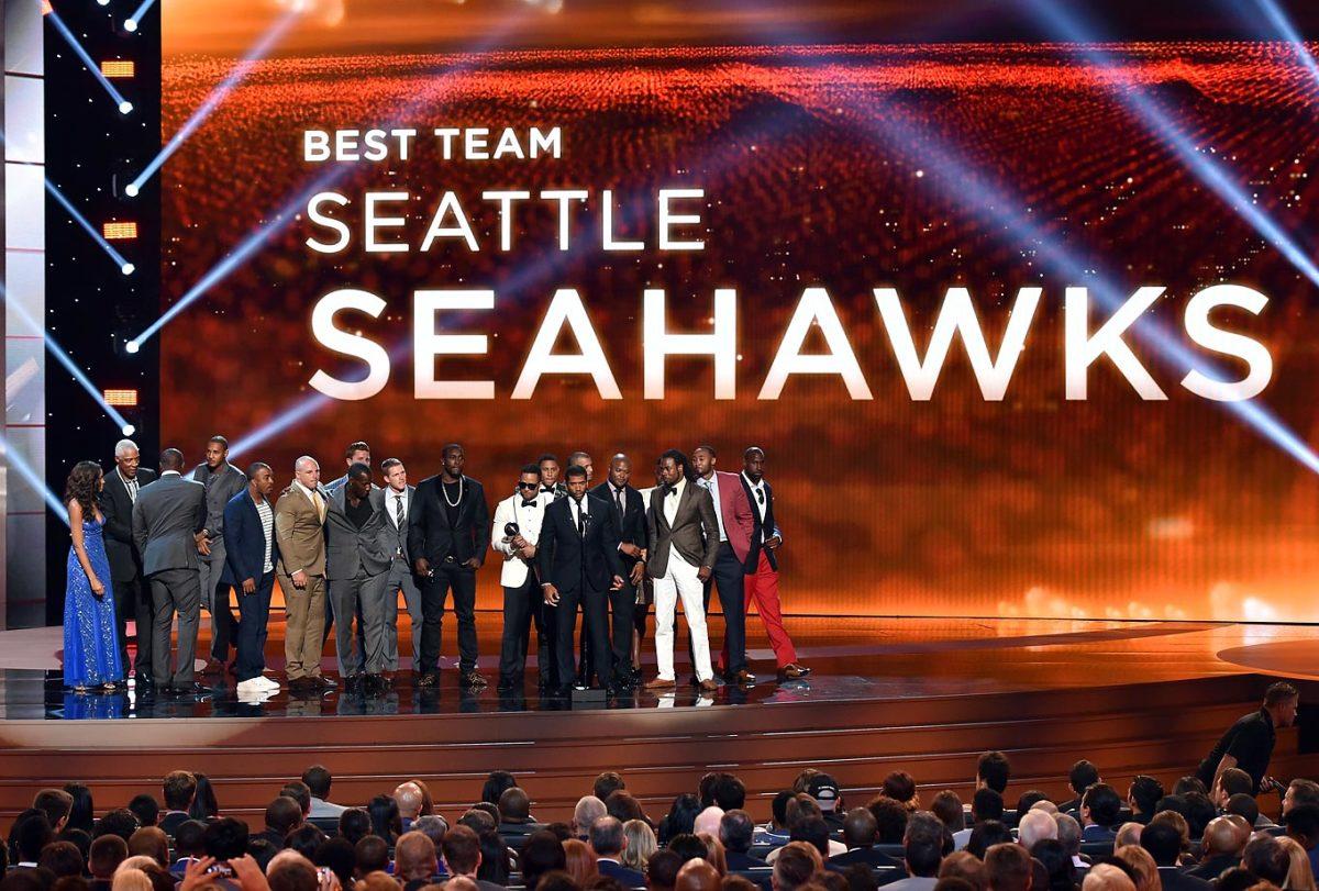 seattle-seahawks.jpg