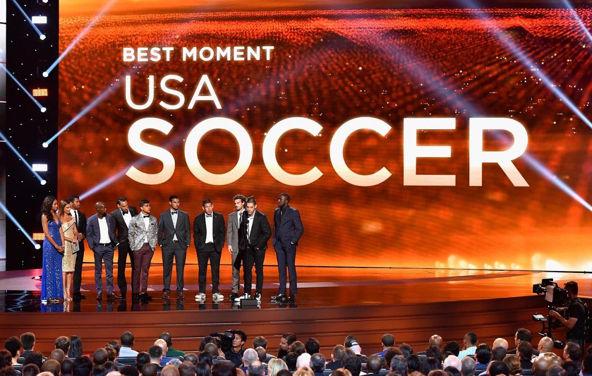 usa-soccer.jpg