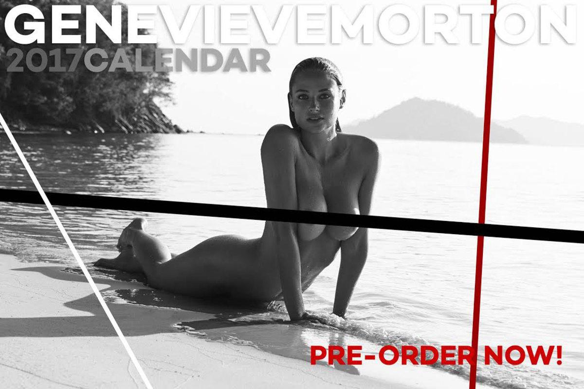 genevieve-morton-calendar-1.jpg