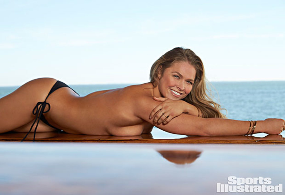 ronda-rousey-interview-bar.jpg