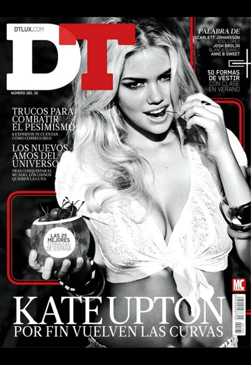 kate-cov-may2012-dtspain.jpg