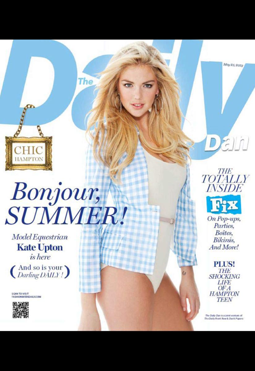 kate-cov-may2012-daily.jpg
