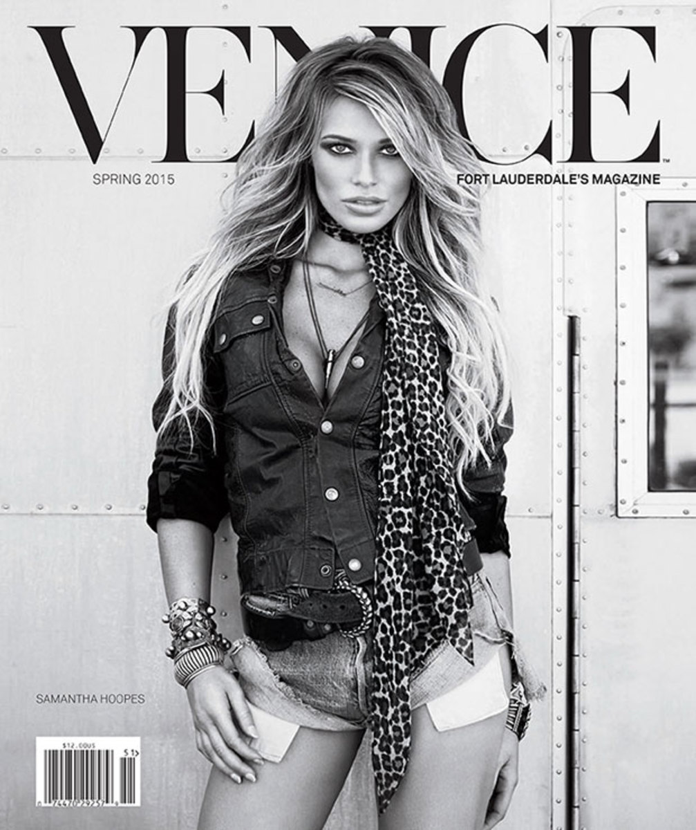 sam-hoopes-venice-mag-cover.jpg