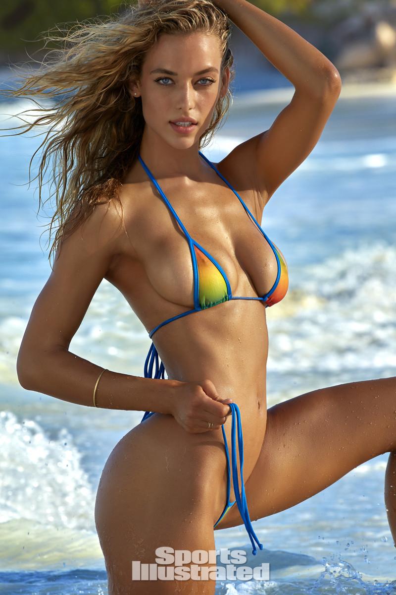 Hannah Ferguson 2016 web X160011_TK3_1491-rawWMFinal1920.jpg
