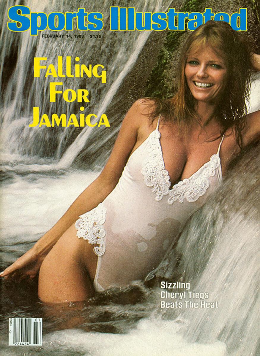 1983-Cheryl-Tiegs-006273467.jpg