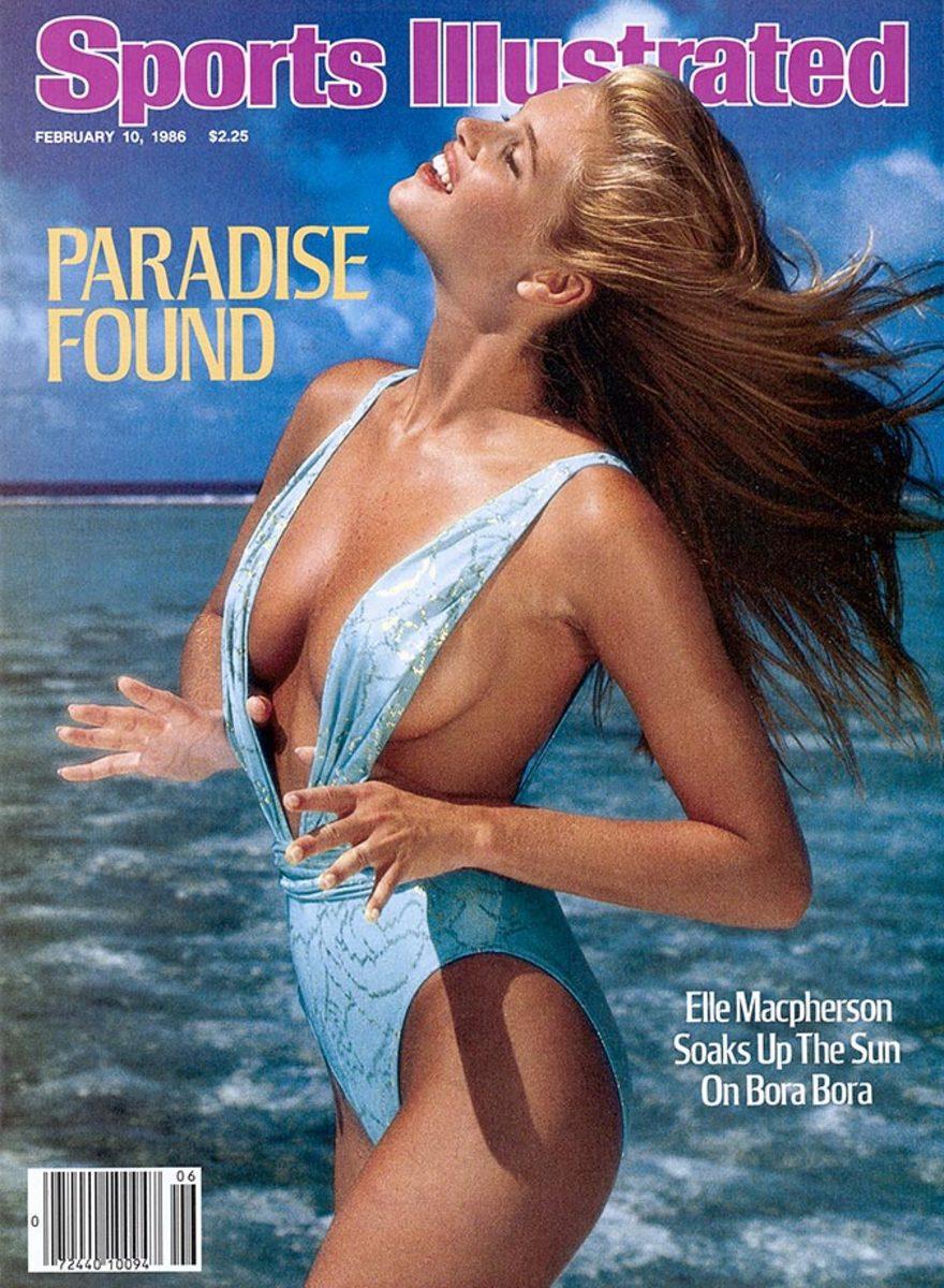 1986-Elle-Macpherson-001286617.jpg