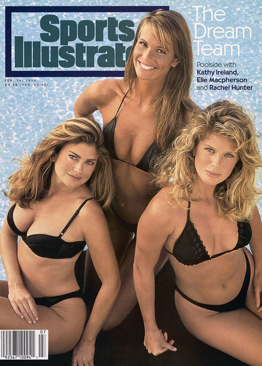 1994-Kathy-Ireland-Elle-Macpherson-Rachel-Hunter-006274050.jpg