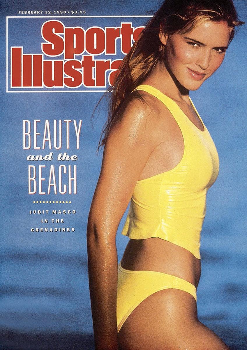 1990-0212-Judit-Masco-001160835.jpg