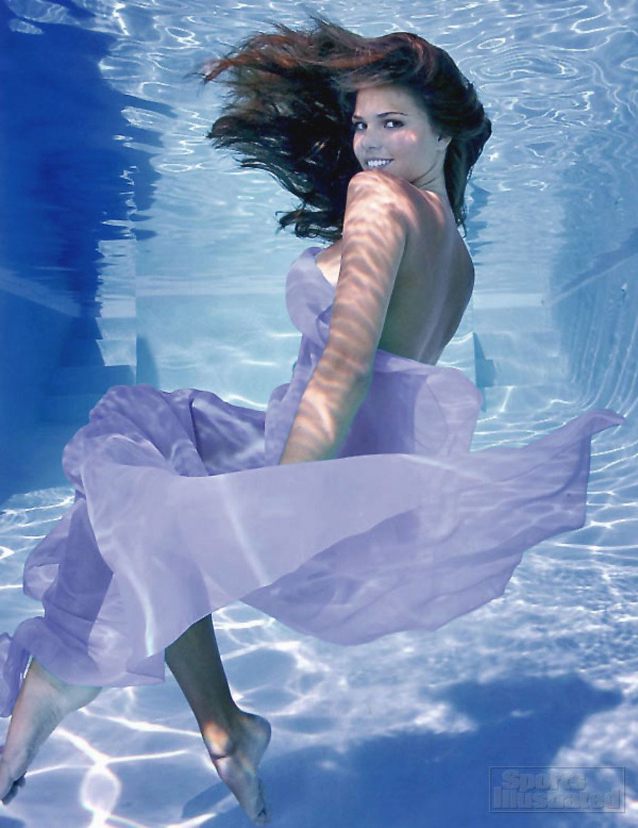 05_underwater_01.jpg