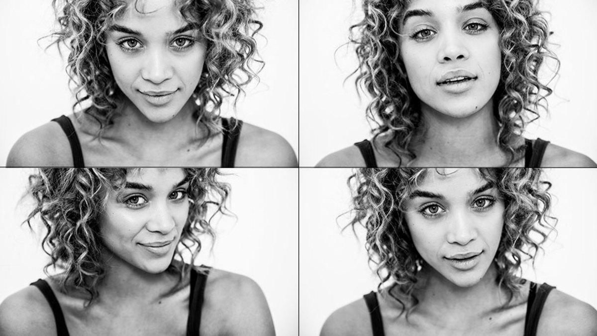 jasmine-sanders-casting-4.jpg