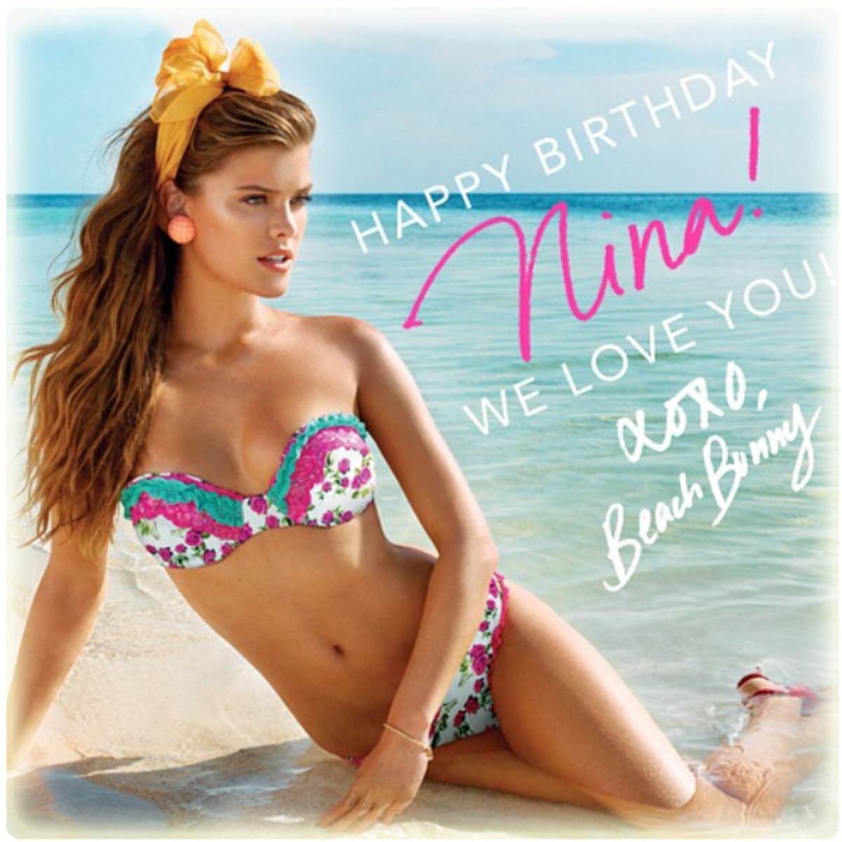 instagram.com/beachbunnyswimwear