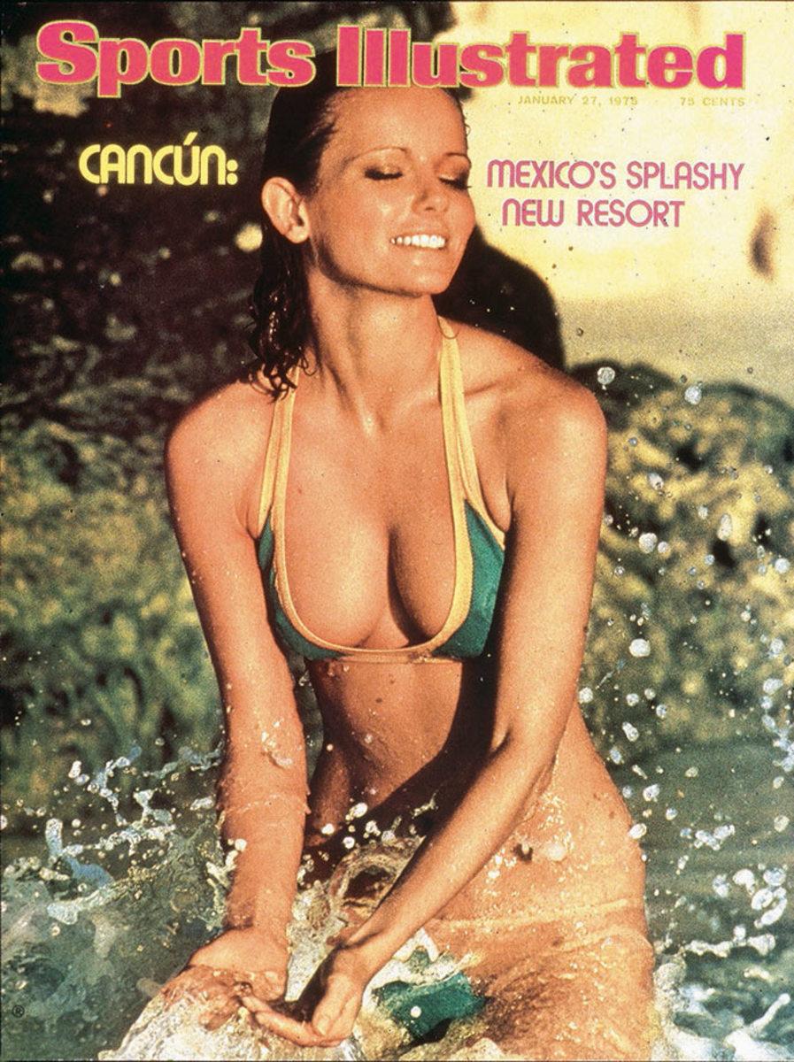 1975-Cheryl-Tiegs-006273048.jpg