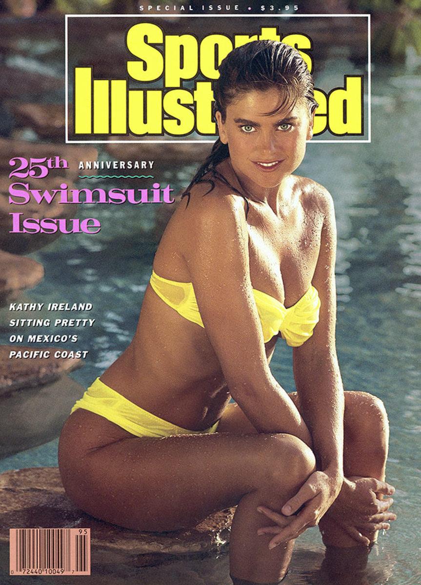 1989-Kathy-Ireland-006273788.jpg