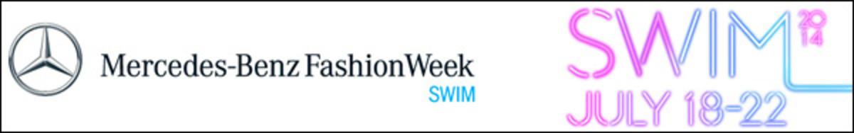 swim-week-logo