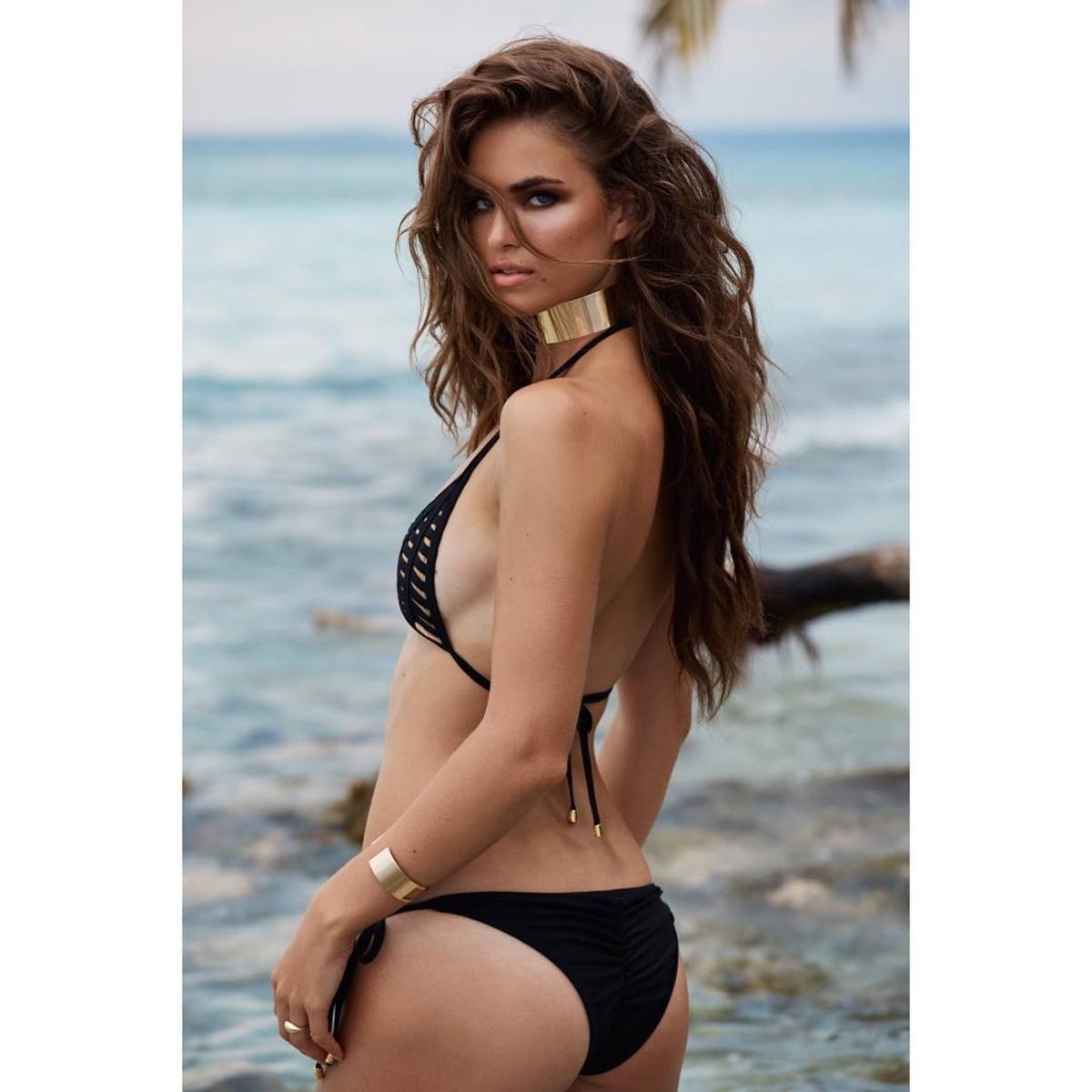 Robin-Marjolein-instagram-5.jpg