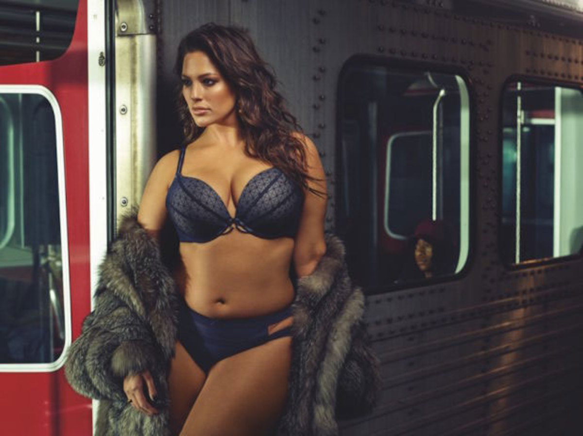 ashley-graham-collection-subway-3.jpg