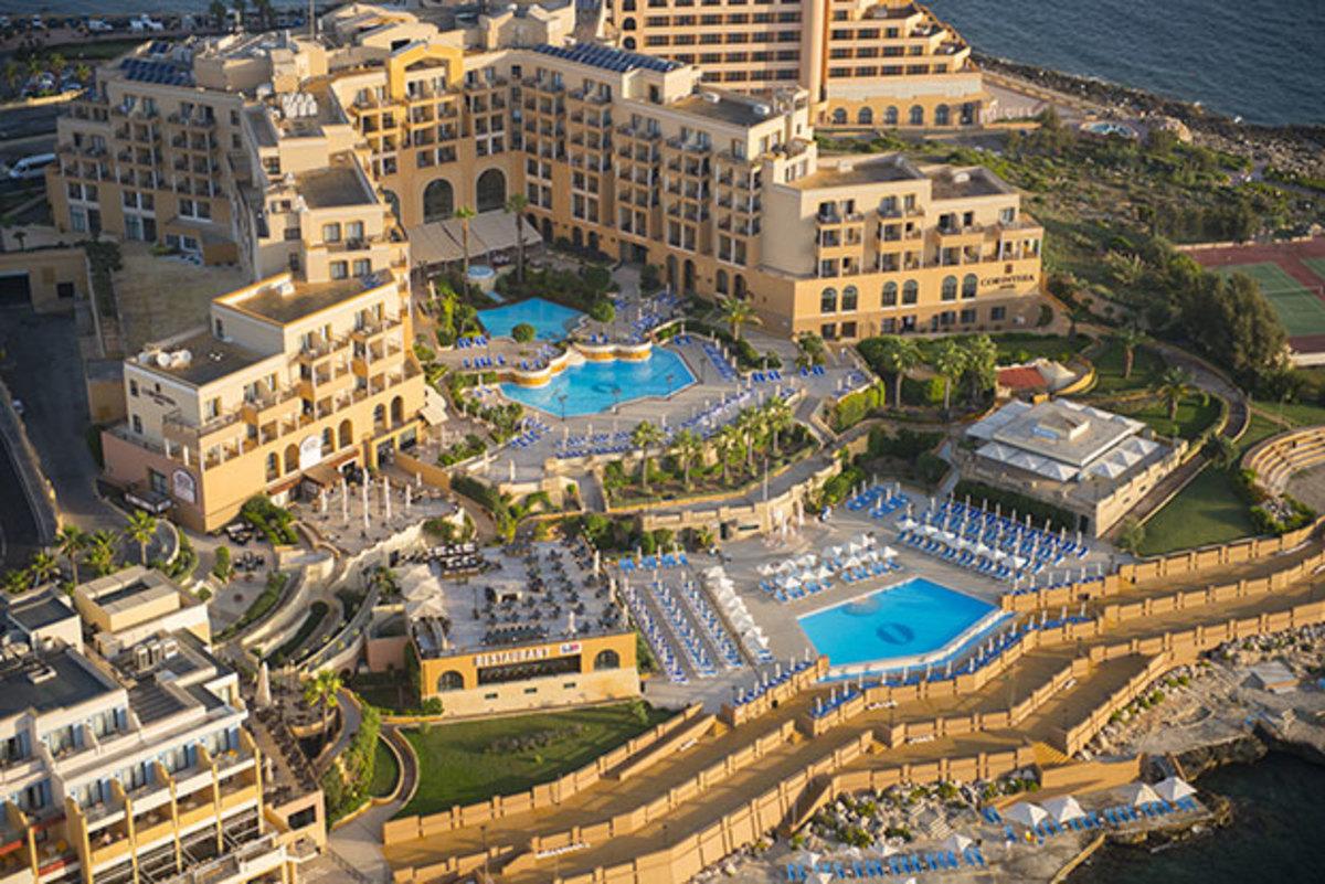 malta-hotel.jpg