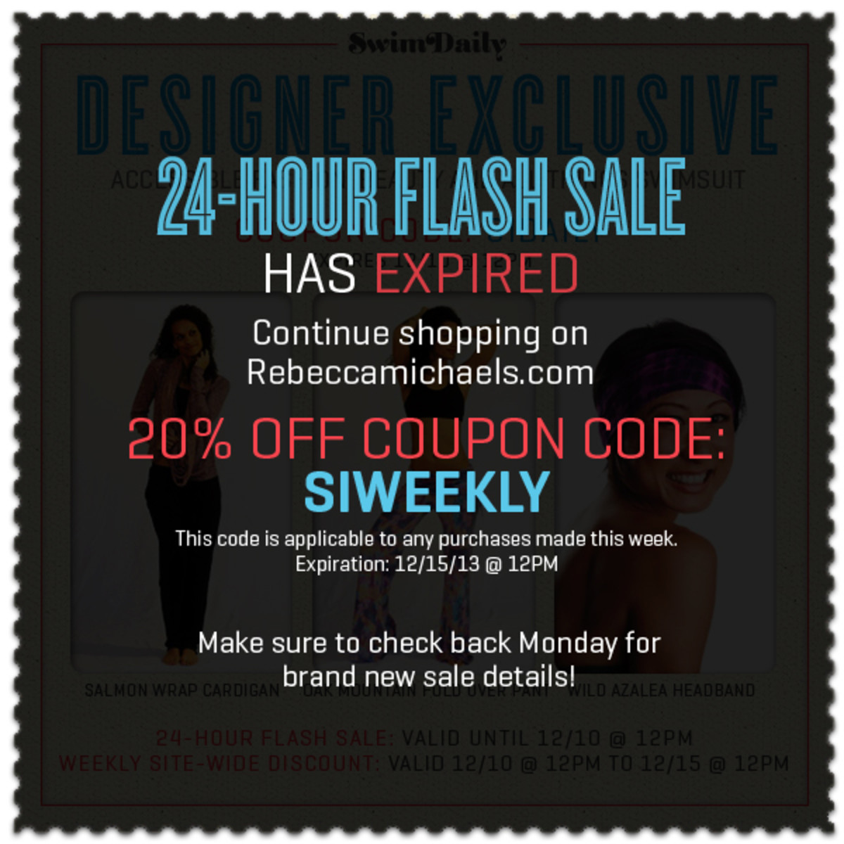 Flash_Sale_Expired