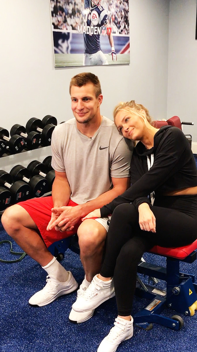 rob-camille-workout-2.jpg