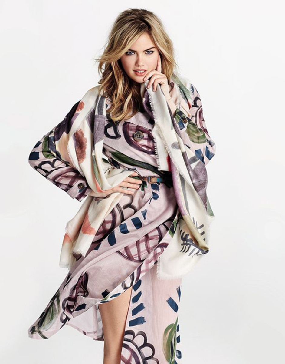 kate-upton-elle-uk-scarf-620.jpg
