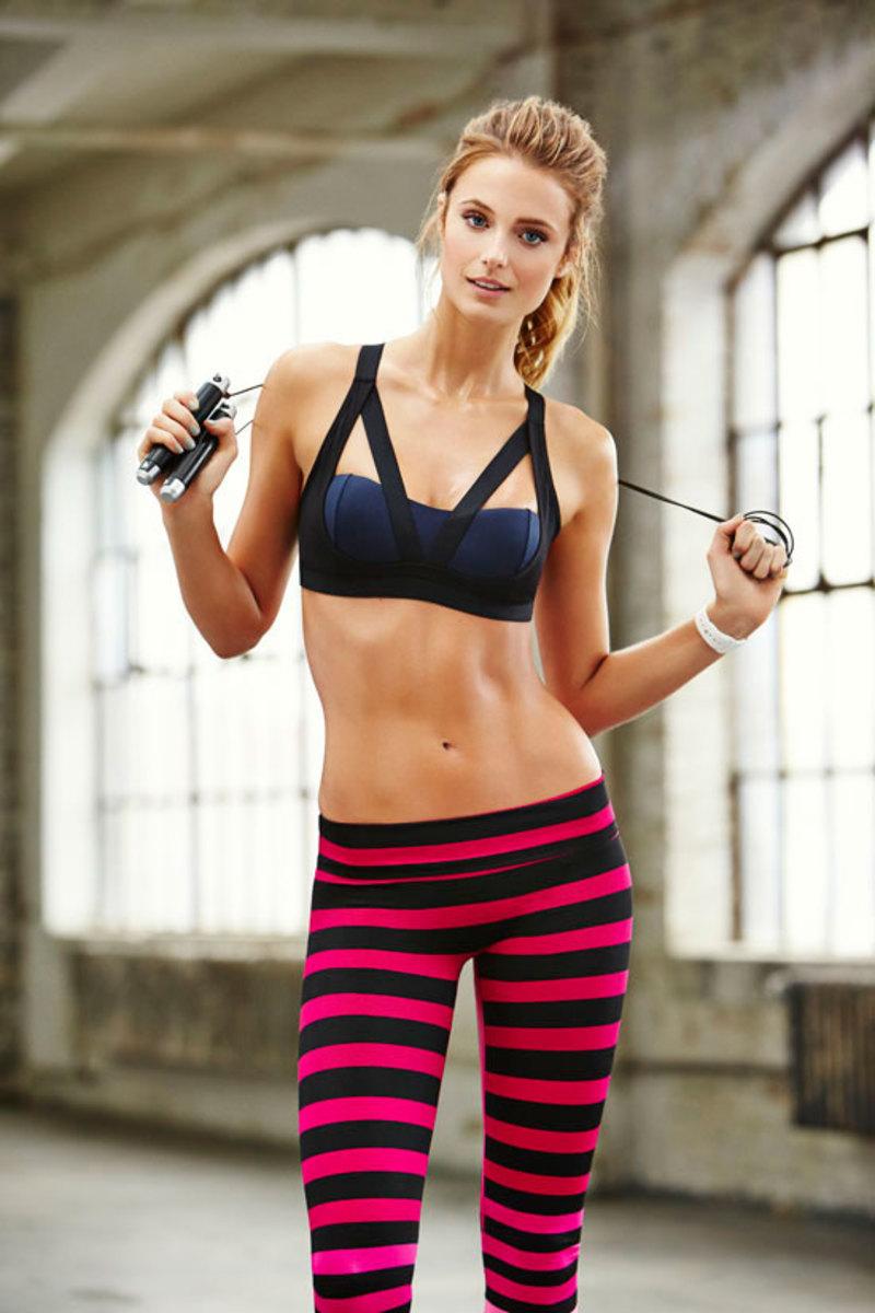 kate-bock-fitness-mag-3.jpg