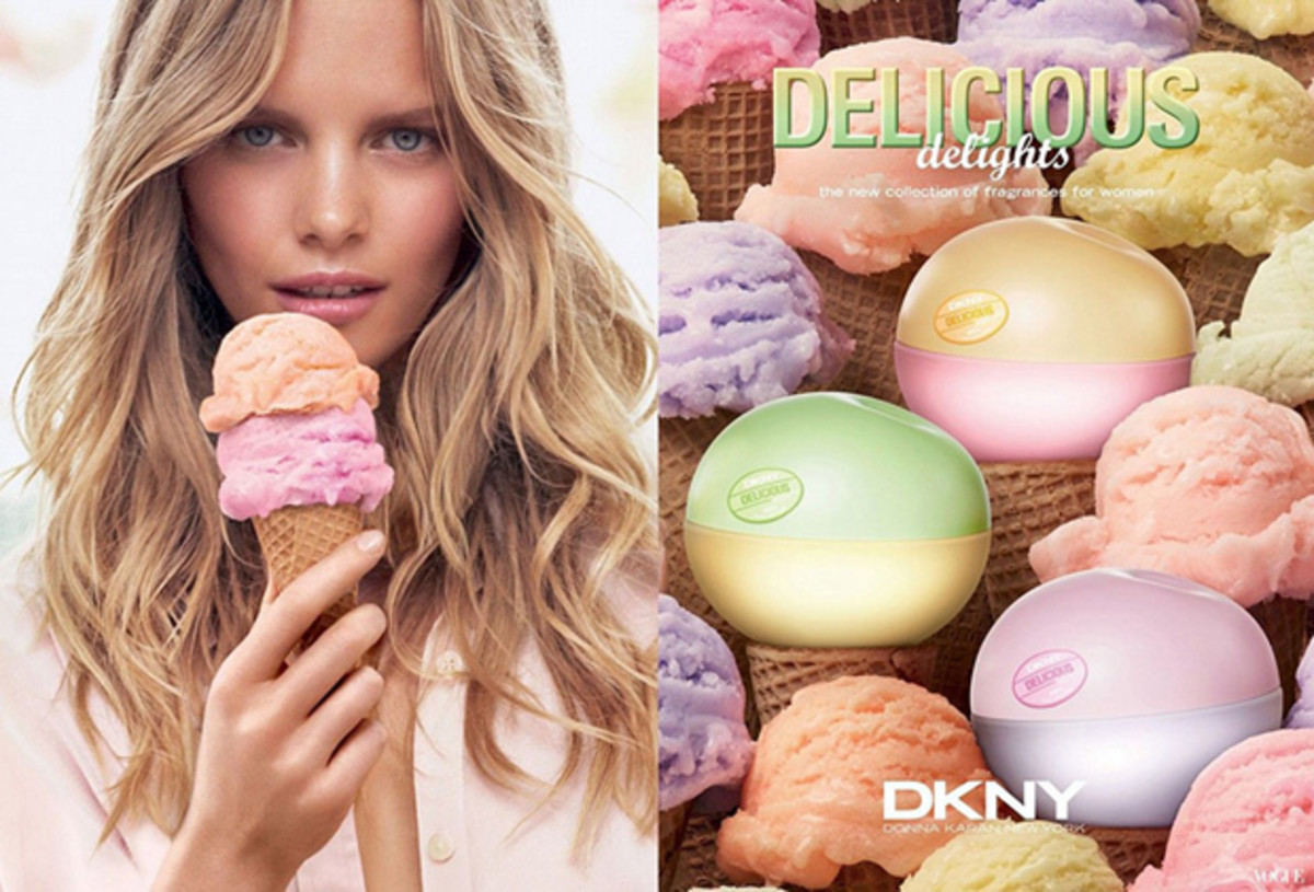 marloes-horst-dkny-delicious-delights.jpg