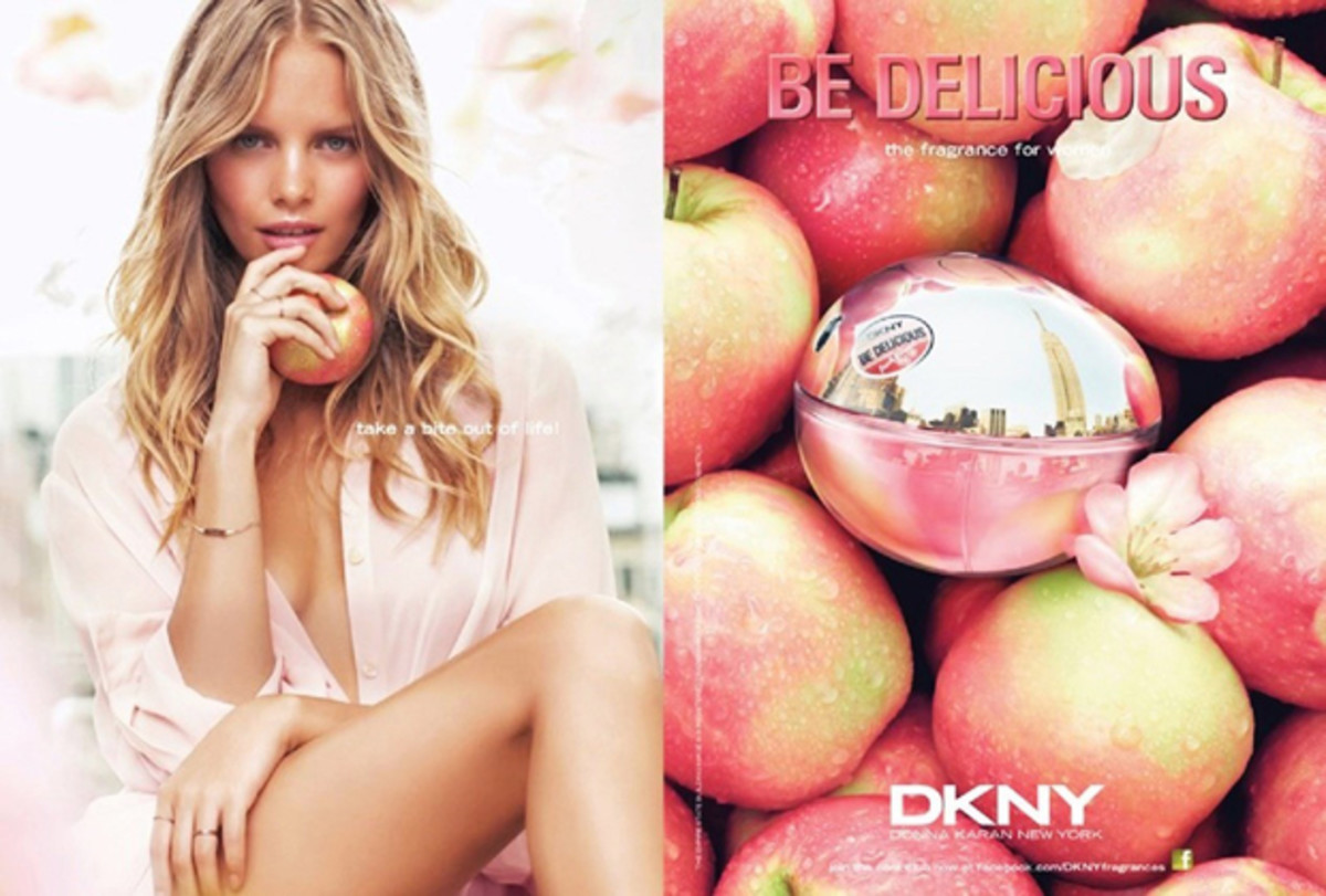 marloes-horst-dkny-be-delicious-pink.jpg