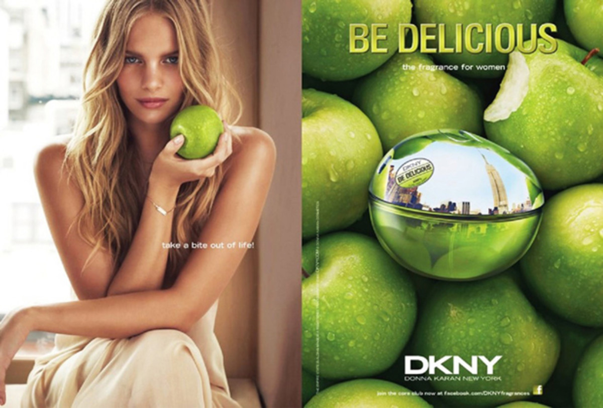 marloes-horst-dkny-be-delicious-green.jpg